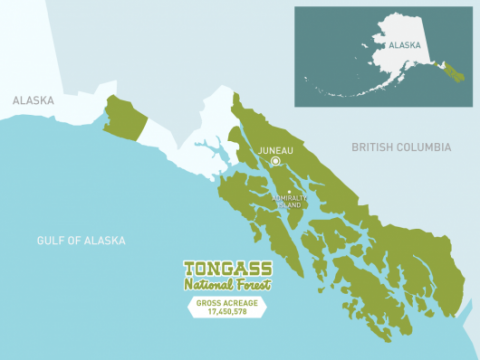 Tongass-National-Forest-Map-PBS-e1395880731655